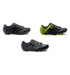 NORTHWAVE chaussures VTT homme Origin Plus 2 2021