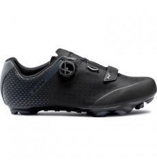 NORTHWAVE chaussures VTT homme Origin Plus 2 WIDE 2021