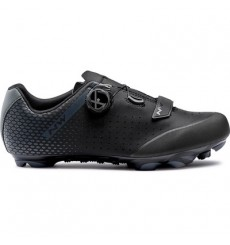 NORTHWAVE Origin Plus 2 WIDE men's MTB cycling shoes 2021