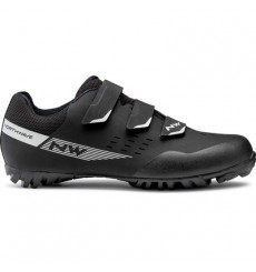 NORTHWAVE TOUR men's MTB cycling shoes 2021