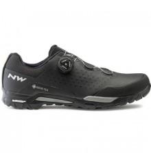 Northwave chaussures tout terrain homme X TRAIL PLUS GTX 2021