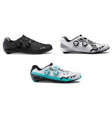NORTHWAVE chaussures vélo route Extreme Pro 2021