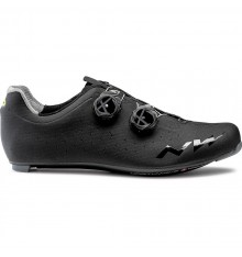 NORTHWAVE Revolution 2 men's road cycling shoes 2021