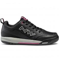Northwave chaussures tout terrain femme CLAN 2021