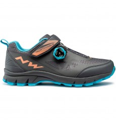 NORTHWAVE CORSAIR women's MTB shoes 2020