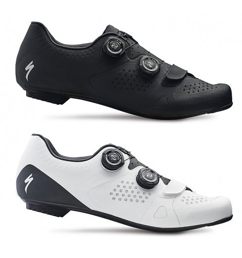 SPECIALIZED chaussures route homme Torch 3.0 2021