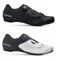 SPECIALIZED chaussures route homme Torch 2.0 2021