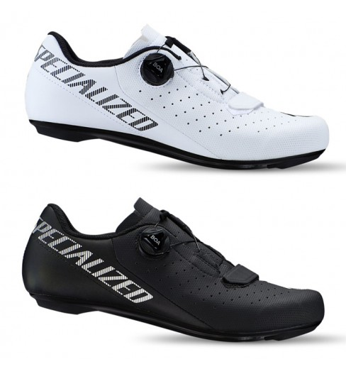 SPECIALIZED Torch 1.0 men's road cycling shoes 2021