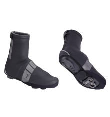 BBB couvre-chaussures hiver UltraWear noir