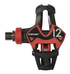TIME XPRESSO 12 road bike pedals