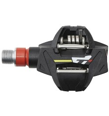 TIME ATAC XC Limited edition World champion bike pedals