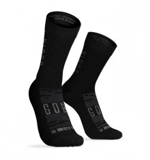 GOBIK Winter Merino unisex cycling socks