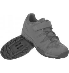 SCOTT Sport Trail MTB shoes 2019