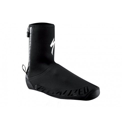 SPECIALIZED Deflect Neoprene cover-shoes