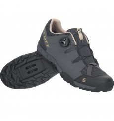 SCOTT Trail Boa MTB shoes 2020