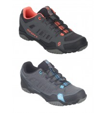 Scott Sport Crus-r Lady MTB shoes 2021