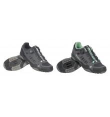 SCOTT Sport Crus-r Boa Lady MTB shoes 2020