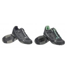 SCOTT Sport Crus-r Boa Lady MTB shoes 2020