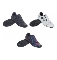 SCOTT Road Team Boa road shoes 2022