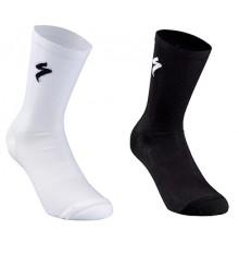 SPECIALIZED SL winter socks 2021