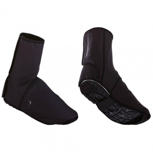 BBB couvre-chaussures Urban Shield 2021
