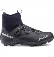 NORTHWAVE chaussures VTT hiver Celsius XC GTX (Gore-Tex) 2021