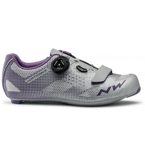 NORTHWAVE chaussures velo route femme Storm 2021