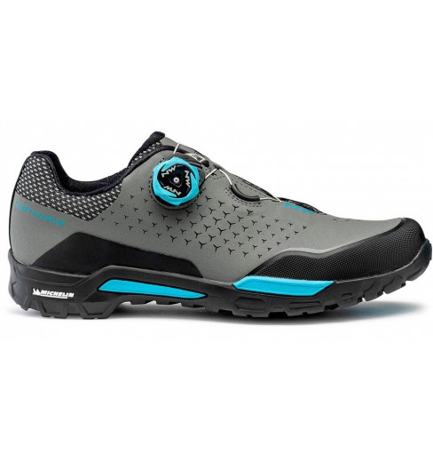 Northwave X TRAIL PLUS women's all moutain shoes 2020