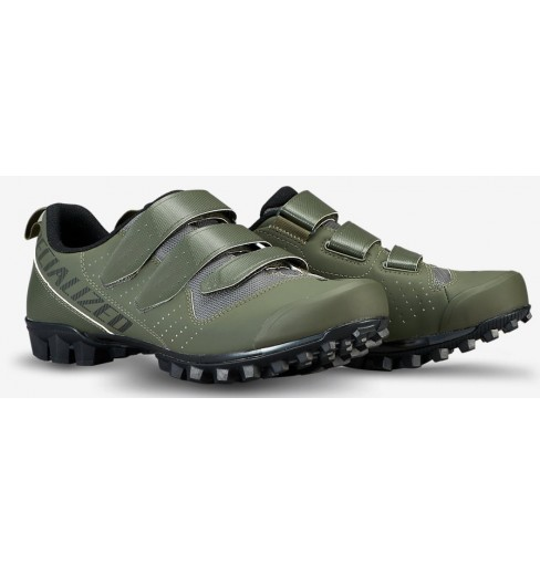 Chaussures VTT SPECIALIZED Recon 1.0 2021