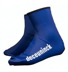 DECEUNINCK QUICK-STEP lycra shoe covers