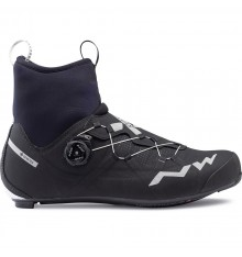 NORTHWAVE Extreme R GTX winter road cycling shoes 2021