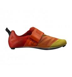 MAVIC Chaussures triathlon homme Cosmic SL Ultimate Kona 2020