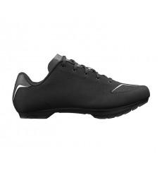 Chaussures route tout terrain homme MAVIC Allroad Elite Noir 2020
