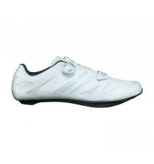 MAVIC Cosmic Elite SL azur road cycling shoes 2020