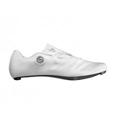 MAVIC Cosmic SL Ultimate Triathlon White Shoes 2019