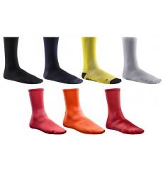 MAVIC chaussettes Essential Haute 2020