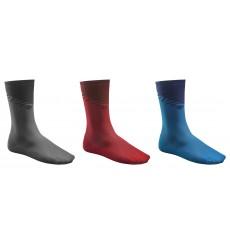 MAVIC Deemax high MTB socks 2020