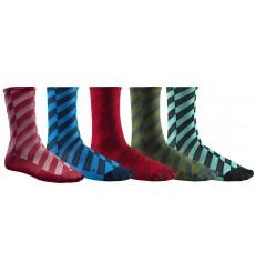 MAVIC Graphic Mosaic cycling socks