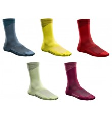 MAVIC Graphic cycling socks 2020