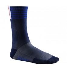MAVIC Ventoux limited edition high socks 2020