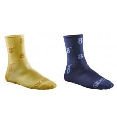MAVIC Greg Lemond limited edition high socks 2020