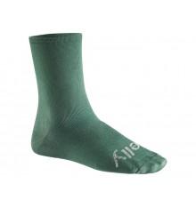 MAVIC chaussettes hautes Sean Kelly édition limitée