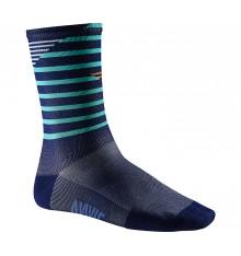 MAVIC chaussettes HAUTE ROUTE PREMIUM édition limitée