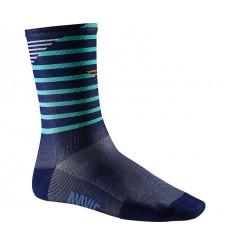 MAVIC HAUTE ROUTE PREMIUM limited edition high socks 2020