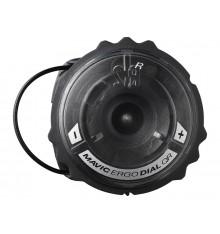 Kit de rechange Mavic Ergo Dial QR 35cm