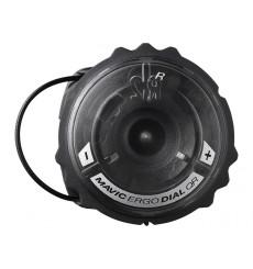 Mavic Ergo Dial QR kit 35cm