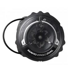 Mavic Ergo Dial II kit 35cm