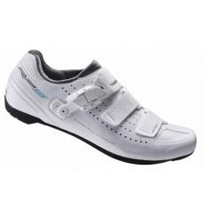 SHIMANO RP501 women's road cycling shoes 2019