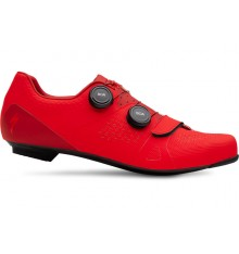 SPECIALIZED Torch 3.0 men's road cycling shoes 2019