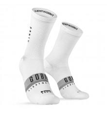 GOBIK unisex lightweight cycling socks